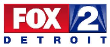 fox-2-detroit-children-with-hair-loss