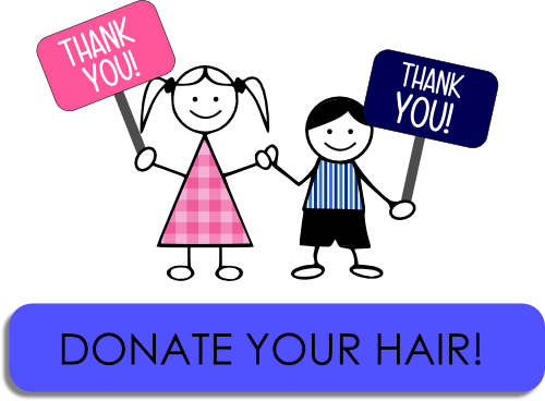 donate_hair_kids_hover