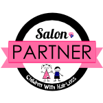 cwhl-salon-partner-logo-150x150